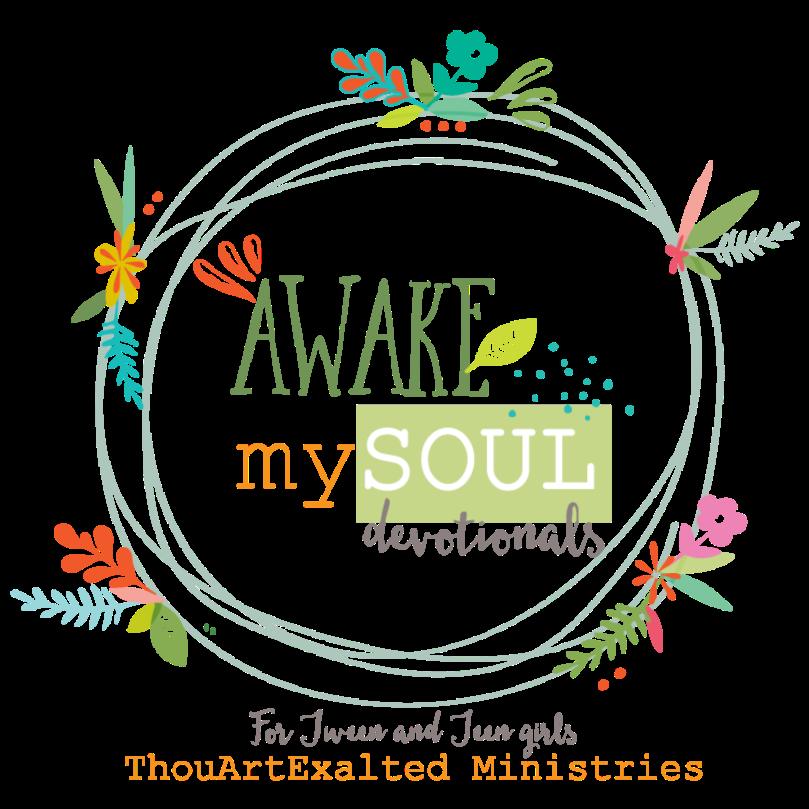 cropped-awake-my-soul-logo.png